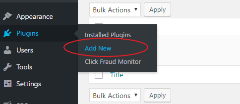 https://wordpress.org/plugins/insert-headers-and-footers/